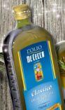 Olivenöl von De Cecco
