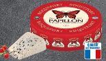 Roquefort Papillon von Fromi