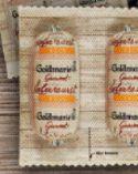 Leberwurst von Goldmarie