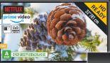 Smart-TV D32H470B4CWII von Telefunken