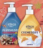 Body Flüssigseife von Elkos