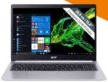 Notebook Aspire 5 A515 von Acer