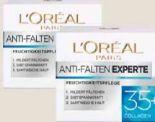 Anti-Falten Experte von L'Oréal Paris