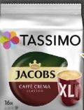Tassimo Caffè Crema XL von Jacobs