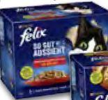 Felix Katzen-Nassnahrung von Purina