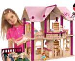 Puppenhaus von Bayer Chic 2000