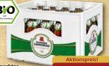 Bio Urstoff von Neumarkter Lammsbräu