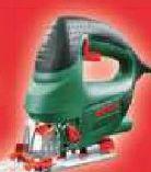Stichsäge PST 8000 PEL von Bosch