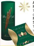 After Eight Fine Sticks von Nestlé
