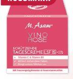 Vino Rose Tagescreme von M. Asam