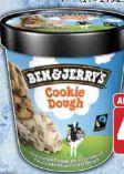 Ben & Jerry's Ice Cream von Langnese
