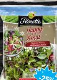 Happy Xmas von Florette