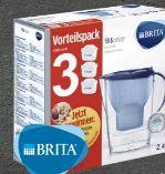 Wasserfilter Marella Cool von Brita