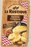 Raclette L'Originale von Le Rustique