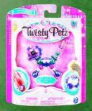 Twisty Petz von Spin Master