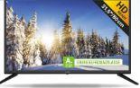 LED-TV Live 32 Pro von Dyon