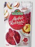 Apfel-Rotkohl von Spreewaldhof