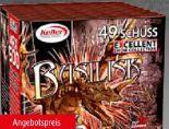 Basilisk von Keller Feuerwerk
