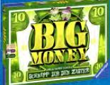 Big Money von Ravensburger
