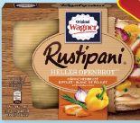 Rustipani von Original Wagner