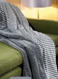 Decke von Dormia