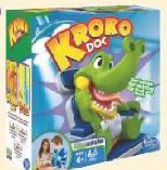 Kroko Doc von Hasbro