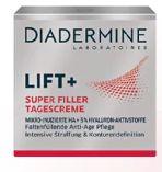 Lift+ Hydra-Lifting Tagescreme von Diadermine