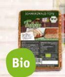 Bio & Vegan Räuchertofu von Tukan