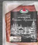 Premium-Rohschinken von Schwarzwaldhof