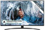 LED TV 50UM74507 von LG