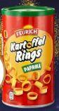 Kartoffel Rings von Feurich