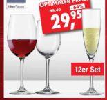 Gläser-Set von Schott Zwiesel