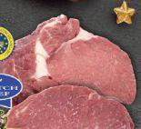 Roastbeef von Scotch Beef
