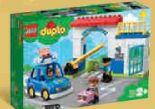 Duplo Polizeistation 10902 von Lego
