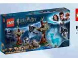 Harry Potter Expecto Patronum 75945 von Lego