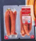 Debrecziner von Chiemgauer Naturfleisch