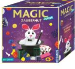 Magic Zauberhut Junior von Kosmos