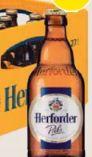 Pils von Herforder