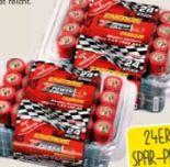 Alkaline Batterien Micro von Gut & Günstig