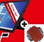 Tablet Surface Pro 7 von Microsoft