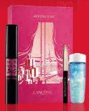 Monsieur Big Geschenkset von Lancôme