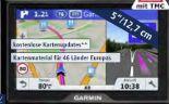 Navi Drive 5MT-S EU von Garmin