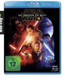Das Erwachen der Macht von Star Wars