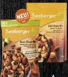Nuss-Oliven-Mix von Seeberger