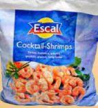 Cocktail Shrimps von Escal