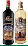 Christkindles Markt Bio Glühwein von Gerstacker Nürnberger