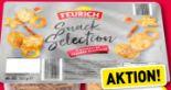 Snack Selection von Feurich