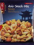Snack-Mix von Asia