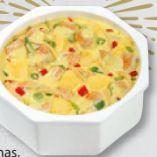 Putenbrust in Curry von Grossmann