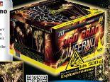 360- Grad-Inferno von Nico Feuerwerk